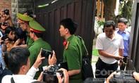 """Hai cựu chủ tịch Đà Nẵng và Vũ """"nhôm"""" gây thất thoát 22.000 tỷ đồng ra sao?"""