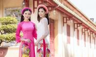 Nghệ sĩ Việt rộn ràng đón Tết Nguyên đán