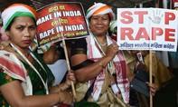 Bé gái 5 tuổi ở Ấn Độ bị bắt cóc và xâm hại dù đang ngủ cùng gia đình