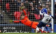 Tottenham đại thắng, bám sát Man City và Liverpool