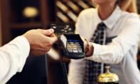 Đặc quyền du lịch trong tầm tay với thẻ BIDV Visa Infinite