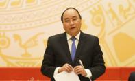 Thủ tướng: Tổ chức tốt cuộc gặp thượng đỉnh Mỹ - Triều lần 2