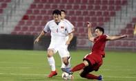 Cầu thủ Việt xuất ngoại:  Cơ hội và thách thức