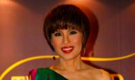 """Thấy gì qua việc công chúa Thái Lan bị """"tuýt còi"""" tranh cử thủ tướng?"""