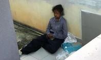 Mẹ của nữ giúp việc Indonesia bị tra tấn đến chết kêu gọi công lý