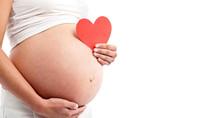 Lời khuyên cho các cặp vợ chồng mong con năm 'heo vàng'