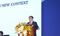 Việt Nam luôn lắng nghe mọi sự góp ý để thu hút FDI