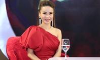 Yến Trang lên tiếng về tin đồn cưới đại gia trên sóng truyền hình