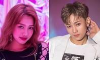 Hai nghệ sĩ trẻ Việt ra mắt trong nhóm nhạc đa quốc tịch tại Hàn Quốc