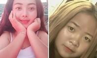 Hai chị em gái đã về nhà sau hai ngày mất liên lạc