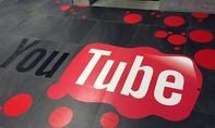 YouTube gặp rắc rối khi phát hành một số clip có nội dung 'ấu dâm'