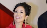Diva Hồng Nhung dốc sức đào tạo nghệ sĩ trẻ