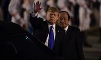 Tổng thống Mỹ khen ngợi đất nước và con người Việt Nam