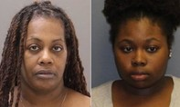 Thảm án hai mẹ con ruột giết hại 5 người thân trong gia đình