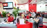 Techcombank khuyến cáo khách hàng sử dụng máy CRM/ATM an toàn