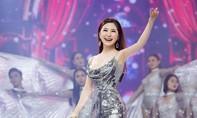Những mỹ nhân tuổi Hợi đình đám của showbiz Việt