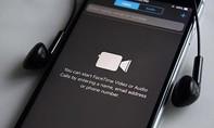 Nghị sỹ Mỹ đòi Apple giải trình về lỗ hổng bảo mật trong FaceTime