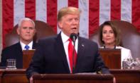 Tổng thống Trump thông tin về địa điểm cuộc gặp thượng đỉnh Mỹ - Triều lần 2