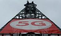 Một số nhà khoa học nghi ngại mạng 5G tăng khả năng gây ung thư