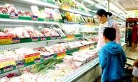 Co.op Food Đinh Tiên Hoàng - điểm cung cấp nông sản sạch