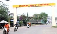Vụ cảng Quy Nhơn: Các bên đã thỏa thuận việc thu hồi tài sản cho Nhà nước