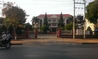 Khởi tố vụ án sai phạm trong đấu thầu thuốc tại Sở Y tế Đắk Lắk