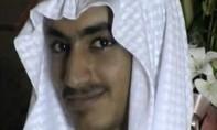 Mỹ thưởng 1 triệu USD cho thông tin về con trai Osama bin Laden