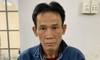 Giả nhân viên điện lực lừa nhiều tu viện ở Sài Gòn