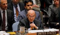 Mỹ đề nghị Ấn Độ ngưng mua dầu từ Venezuela