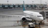 Singapore cấm tất cả dòng Boeing 737 Max bay vào không phận
