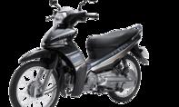 Tìm chủ sở hữu xe gắn máy