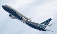 Châu Âu đóng cửa không phận với máy bay Boeing 737 MAX