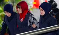 Công tố viên Malaysia từ chối trả tự do cho Đoàn Thị Hương