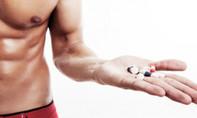 Trả giá đắt vì lạm dụng thuốc tăng cơ: Nữ hóa nam, đàn ông vô sinh