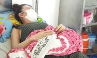 Cô giáo mầm non bị đánh nhập viện vì từ chối giữ trẻ
