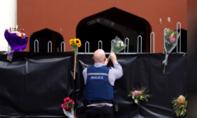 Thảm sát ở New Zealand: Con số tử vong đã lên 50 người