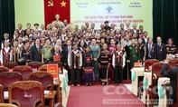 10 năm thực hiện Quyết tâm thư của già làng Tây Nguyên
