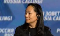 Canada cho khởi động quá trình dẫn độ bà Mạnh Vãn Chu sang Mỹ xét xử
