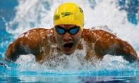 VĐV Trung Quốc đoạt HCV Olympic đột tử ở tuổi 26