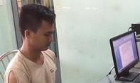 Bắt đánh bạc, 2 công an viên bị đâm trọng thương