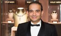 Tỷ phú Ấn Độ bị bắt ở Anh vì cáo buộc lừa đảo 2 tỷ USD
