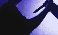 Mâu thuẫn khi làm bếp, một phạm nhân bị bạn tù đâm tử vong