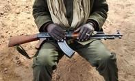 Xung đột sắc tộc ở Mali, ít nhất 135 người thiệt mạng