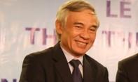 Nguyên Phó chánh Văn phòng Thành ủy TP.HCM bị cách hết chức vụ trong Đảng