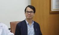 Bác sĩ Phong xin lỗi vì phát ngôn ở chùa Ba Vàng