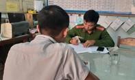 Chủ tịch Đà Nẵng chỉ đạo làm rõ vụ phóng viên bị hành hung