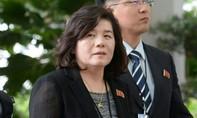 Triều Tiên tiết lộ thượng đỉnh thất bại do có 'người phía Mỹ' cản trở