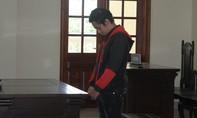 Cô gái bị hiếp dâm rút đơn tại tòa, thanh niên thoát án tù