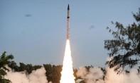 Ấn Độ trở thành nước thứ tư trên thế giới có thể bắn hạ vệ tinh