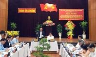 Thu hồi tài sản vụ án Phạm Công Danh tại Đà Nẵng gần 4.000 tỷ đồng